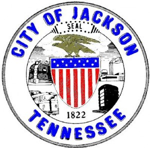 JACKSON CITY COUNCIL MEETING NOVEMBER 5, 2013