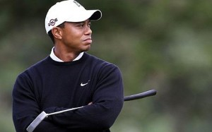 Australian resort owner doesn't want Tiger Woods at his tournament because he apparently hates money