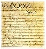 The Constitution Lives in Ferguson