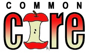 Pro-Common Core Deception Falling Apart