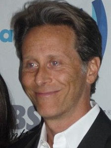Actor Steven Weber Proves That 'Inside Every Liberal is a Totalitarian Screaming to Get Out.'