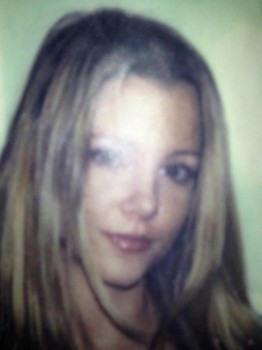 Police search for missing Queens woman near Gilgo Beach