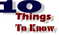 10 things you need to know today about yesterday September 29th 2014