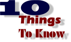 10 things you need to know today December 10th, 2013